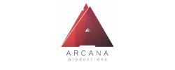 arcana-production-01-01